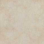 Behang BN Wallcoverings Indian Summer 218553