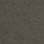 Behang BN Wallcoverings Indian Summer 218532