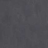 Behang BN Wallcoverings Indian Summer 218548