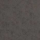 Behang BN Wallcoverings Indian Summer 218542