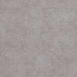 Behang BN Wallcoverings Indian Summer 218538