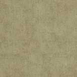 Behang BN Wallcoverings Indian Summer 218540