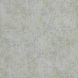 Behang BN Wallcoverings Indian Summer 218530