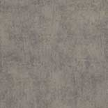 Behang BN Wallcoverings Indian Summer 218536