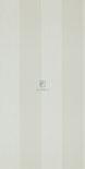 BN Wallcoverings IZI 49852 Behang (Artikel uitlopend)