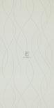 BN Wallcoverings IZI 49860 Behang (Artikel uitlopend)