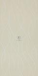BN Wallcoverings IZI 49861 Behang (Artikel uitlopend)