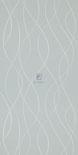 BN Wallcoverings IZI 49862 Behang (Artikel uitlopend)
