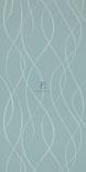 BN Wallcoverings IZI 49863 Behang (Artikel uitlopend)