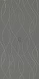 BN Wallcoverings IZI 49864 Behang (Artikel uitlopend)