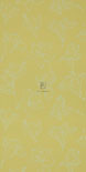 BN Wallcoverings IZI 49877 Behang (Artikel uitlopend)