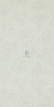 BN Wallcoverings IZI 49878 Behang (Artikel uitlopend)