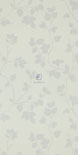 BN Wallcoverings IZI 49881 Behang (Artikel uitlopend)