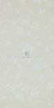 BN Wallcoverings IZI 49882 Behang (Artikel uitlopend)