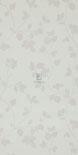 BN Wallcoverings IZI 49884 Behang (Artikel uitlopend)