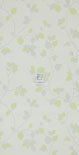 BN Wallcoverings IZI 49886 Behang