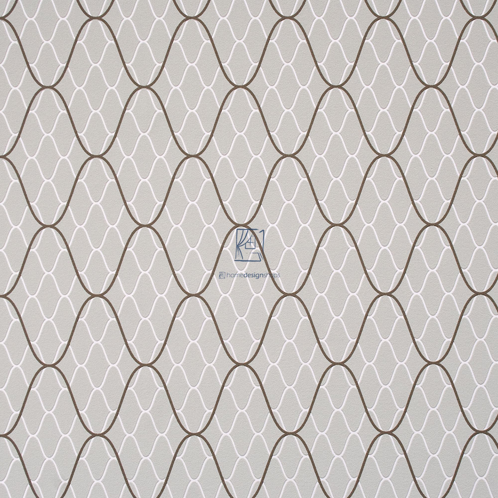 Bn wallcoverings layers 48971 behang - Fries behang wall ...