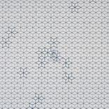 BN Wallcoverings Layers 49030 Behang