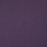 BN Wallcoverings Layers 49033 Behang