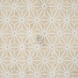 BN Wallcoverings Layers 49041 Behang