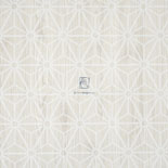 BN Wallcoverings Layers 49043 Behang