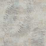 Behang BN Wallcoverings Loft 218450