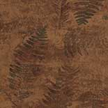 Behang BN Wallcoverings Loft 218451