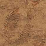 Behang BN Wallcoverings Loft 218453