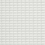 Behang BN Wallcoverings Loft 218400