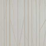Behang BN Wallcoverings Loft 218480