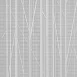 Behang BN Wallcoverings Loft 218484