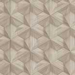Behang BN Wallcoverings Loft 218415