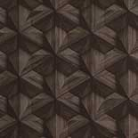 Behang BN Wallcoverings Loft 218410