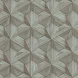 Behang BN Wallcoverings Loft 218413