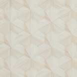 Behang BN Wallcoverings Loft 218414