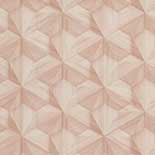 Behang BN Wallcoverings Loft 218412