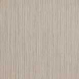 Behang BN Wallcoverings Loft 218387