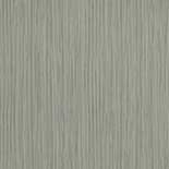 Behang BN Wallcoverings Loft 218383