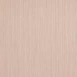 Behang BN Wallcoverings Loft 218382