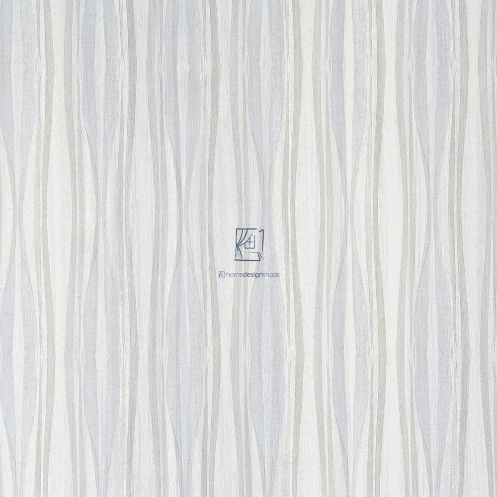 Bn wallcoverings mart visser 48233 behang - Fries behang wall ...