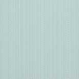 Behang BN Wallcoverings Moods 17307