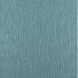 Behang BN Wallcoverings Moods 17330