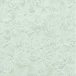 Behang BN Wallcoverings Moods 17341