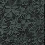 Behang BN Wallcoverings Moods 17342