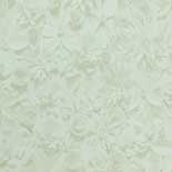 Behang BN Wallcoverings Moods 17343