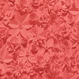 Behang BN Wallcoverings Moods 17344
