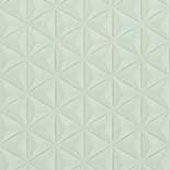 Behang BN Wallcoverings Moods 17363