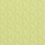 Behang BN Wallcoverings Moods 17364