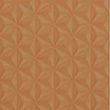 Behang BN Wallcoverings Moods 17366