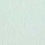 Behang BN Wallcoverings Moods 17370
